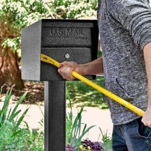 mail boss 7506 mail manager