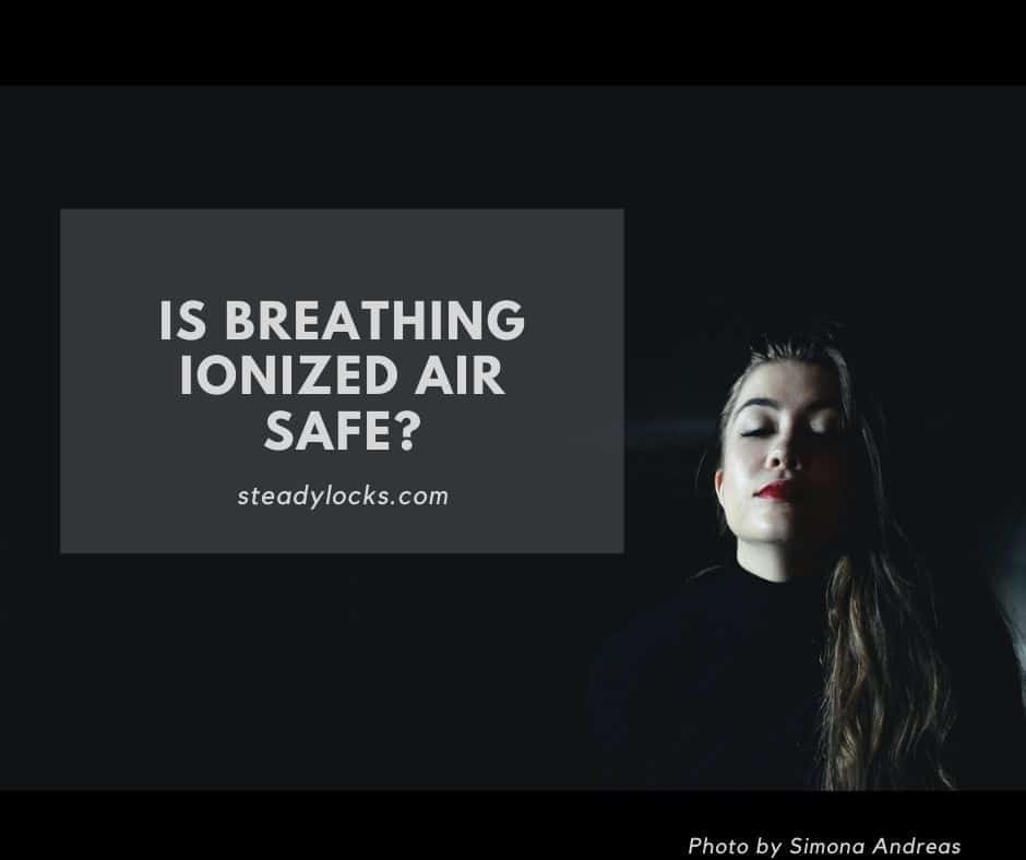 Is breathing ionized air safe (2)